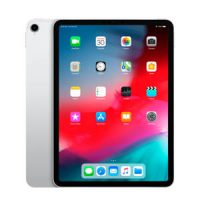 apple-ipad-pro-11-inch